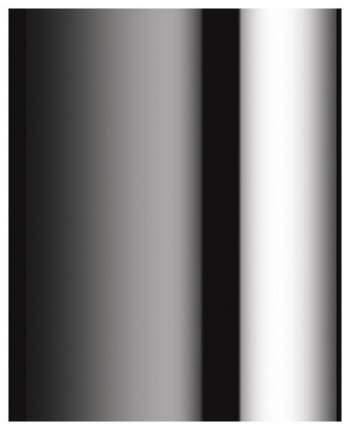 Дозатор Omoikiri OM-02-C хром (4995004)