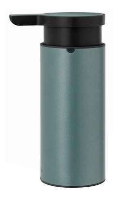Дозатор для мыла Brabantia 107467
