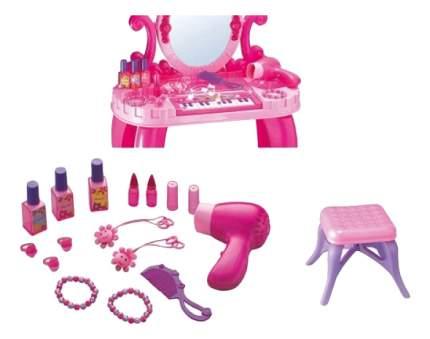 Туалетный столик игрушечный Shantou Piano Vanity