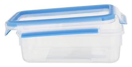 Контейнер для хранения пищи Tefal CLIP&CLOSE K3021212