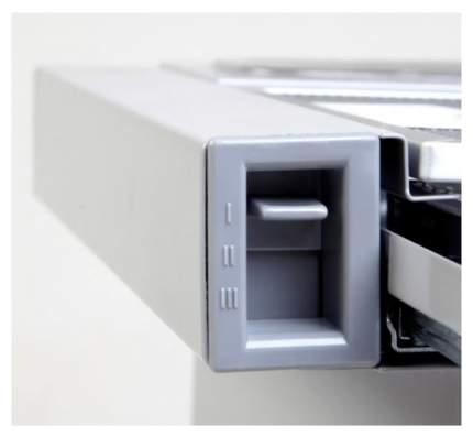 Вытяжка встраиваемая Korting KHP 5211 W White