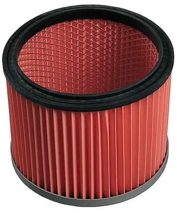 Фильтр для пылесоса URAGAN