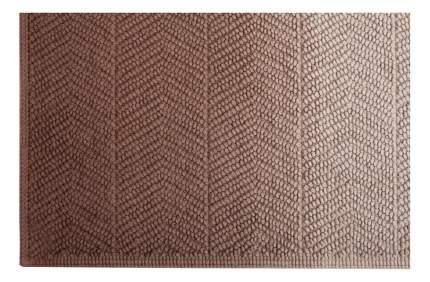 Коврик текстильный Luxberry aRT1 0700005280-04308 65x90 см