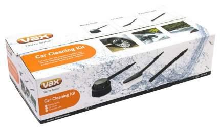 Электрическая мойка высокого давления VAX VPW2-CKS-R 1113364200