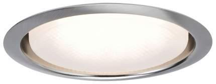 Мебельный светильник Paulmann Micro Line Disc 98341