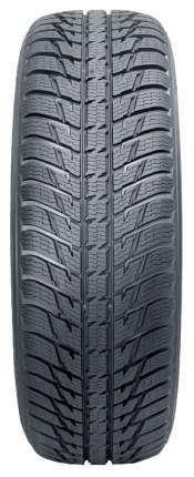 Шины Nokian WR SUV 3 215/65 R17 C103H