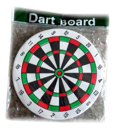 Дартс детский 1TOY Dart board