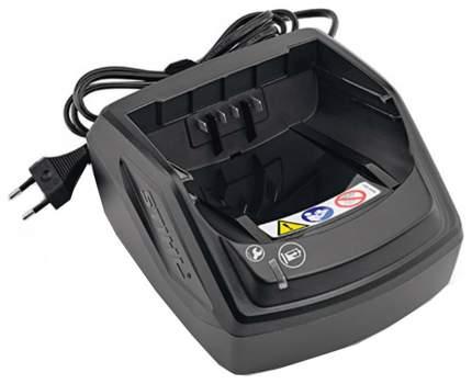 Аккумуляторный кусторез Stihl HSA 56 SET 45210113518