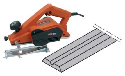 Нож для электрорубанка CMT 790.805.01