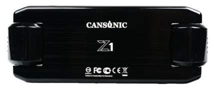 DVR Cansonic Z1 Dual GPS