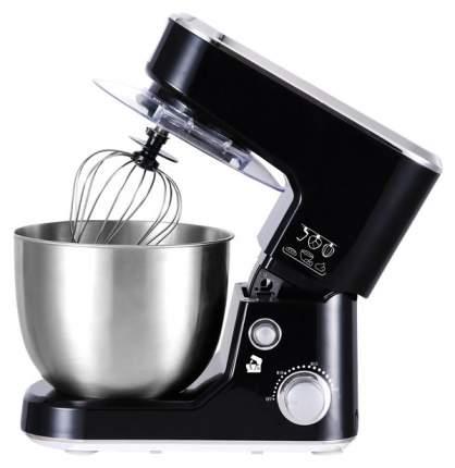 Кухонная машина ENDEVER Sigma 23