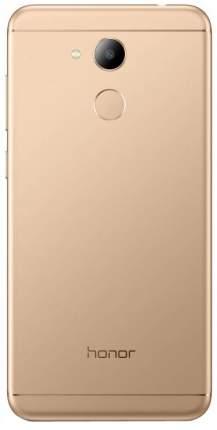 Смартфон Honor 6C Pro 32Gb Gold (JMM-L22)