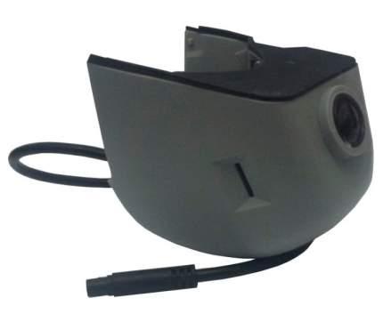 Видеорегистратор Stare VR-2 для Audi черный (2013-2015)