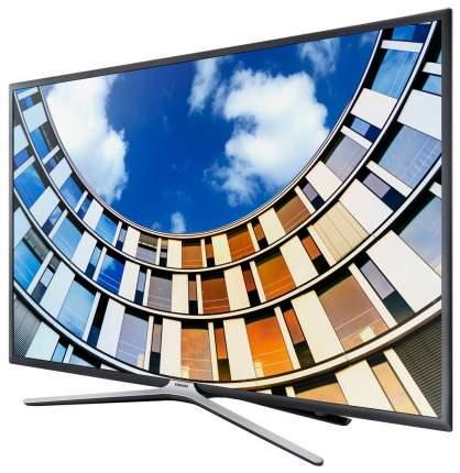 LED Телевизор Full HD Samsung UE32M5503AUX