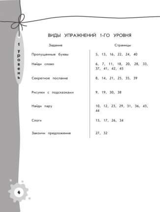 Русский Язык Без проблем: для начальной Школы