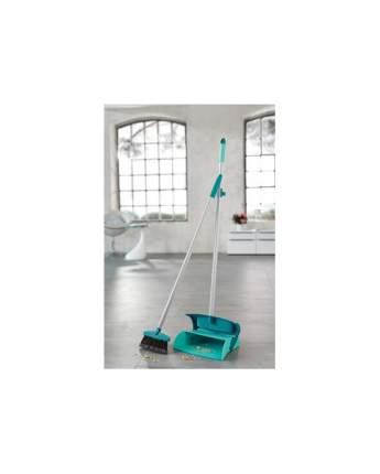 Набор для уборки Leifheit 41405 Бирюзовый