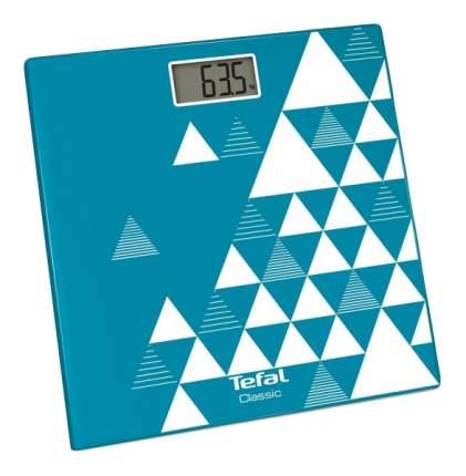 Весы напольные Tefal Classic PP1143V0