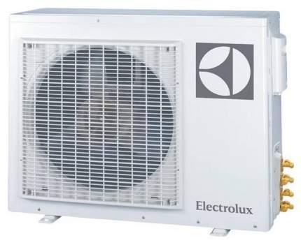 Сплит-система Electrolux EACS - 12HAT/N3