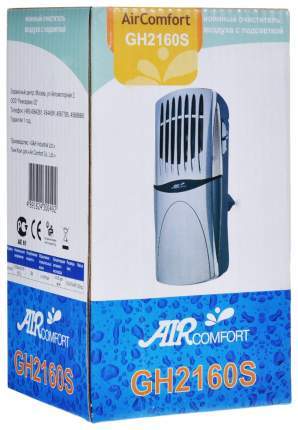 Воздухоочиститель AIC GH-2160S White