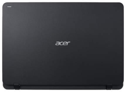 Ультрабук Acer TravelMate TMB117-M NX.VCHER.009