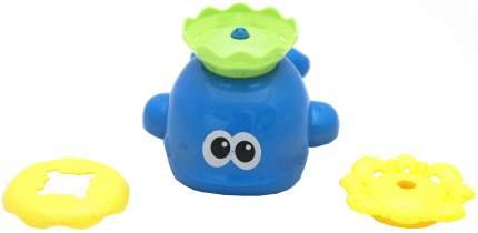 Игрушка для купания Picn Mix Кит Вилли 120044
