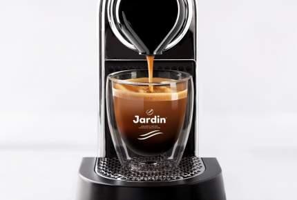 Кофе в капсулах Jardin allonge 10 капсул