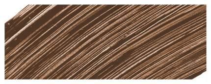 Тинт для бровей Tony Moly Perfect Eyes Gel Tint Brows 02 Choco Brown