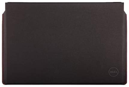"Чехол для ноутбука 13"" Dell Premier коричневый"