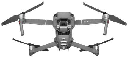 Квадрокоптер DJI Mavic 2 Pro Grey