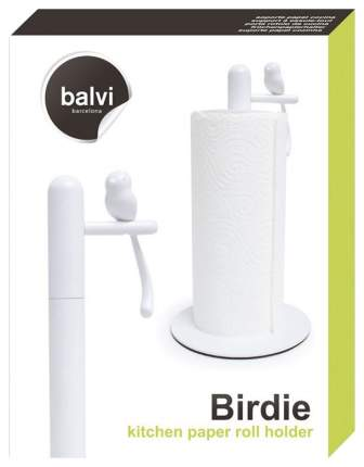 Держатель для бумажного полотенца Balvi Birdie 26665