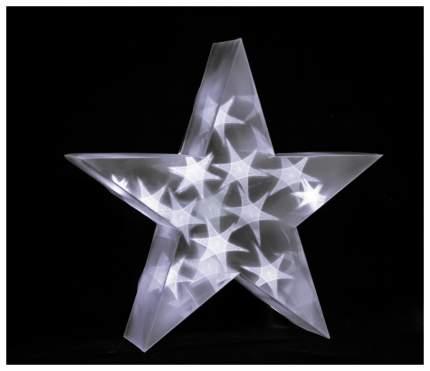 Светильник новогодний Feron 26725 Белый