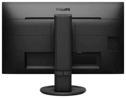 Монитор Philips 272B8QJEB/00/01