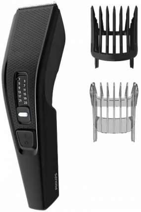 Машинка для стрижки волос Philips HC3510/ 15