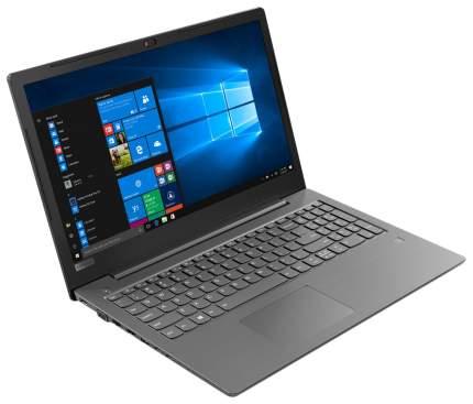Ноутбук Lenovo V330-15IKB 81AX00ARRU