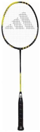 Ракетка для бадминтона Adidas AdiZero Tour в чехле
