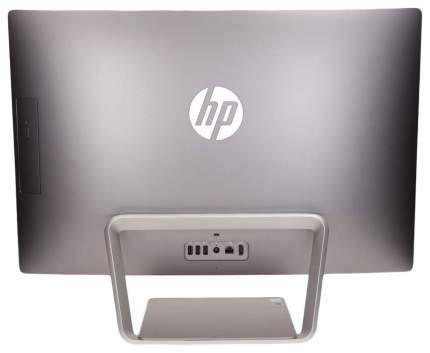 Моноблок HP ProOne 440 G3 1QM14EA