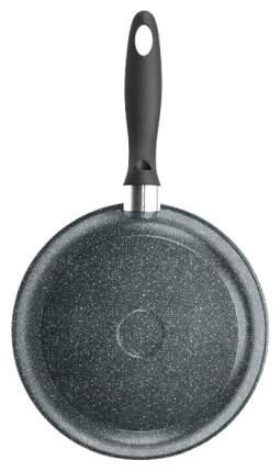 Сковорода Нева Металл Neva Granite NG128 28 см