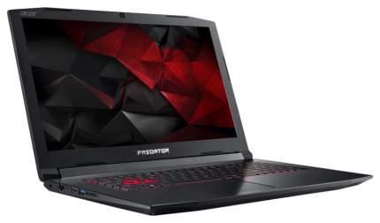 Ноутбук игровой Acer Predator Helios 300 PH317-52-70X8 NH.Q3EER.016
