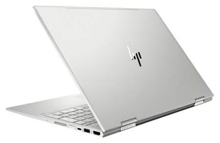 Ноутбук-трансформер HP ENVY 15-cn1004ur 5CR65EA