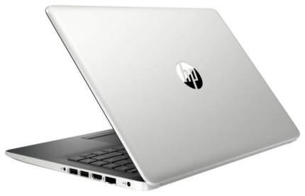 Ноутбук HP 14-cm0010ur 4KH35EA