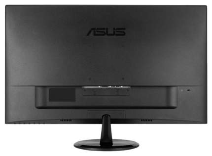 Монитор Asus VP228HE