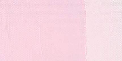 Акриловая краска Royal Talens Amsterdam №361 розовый светлый 20 мл