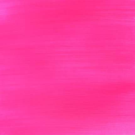 Акриловая краска Winsor&Newton Galeria розовая опера 60 мл