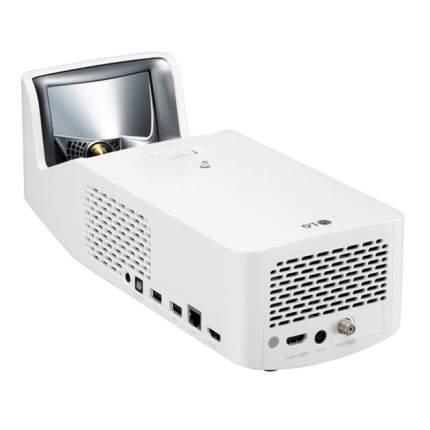 Видеопроектор LG HF65LSR