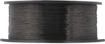 "Леска Daiwa ""Samurai Carp"", 0,35 мм, 350 м"