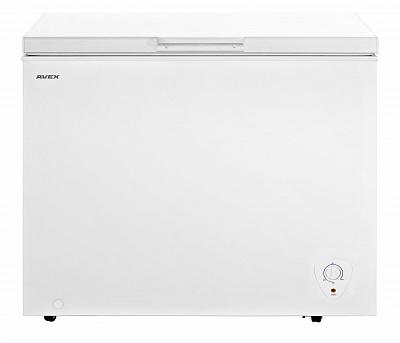 Морозильный ларь Avex CF-320