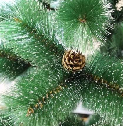 Сосна искусственная Holiday Tree 150 см