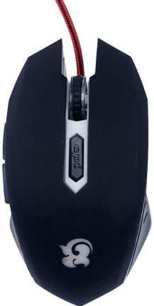 Проводная мышка YR-5150 Black