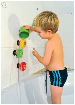 Водяная мельница для ванной арт. 559-47