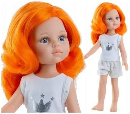 Кукла Сусана, 32 см